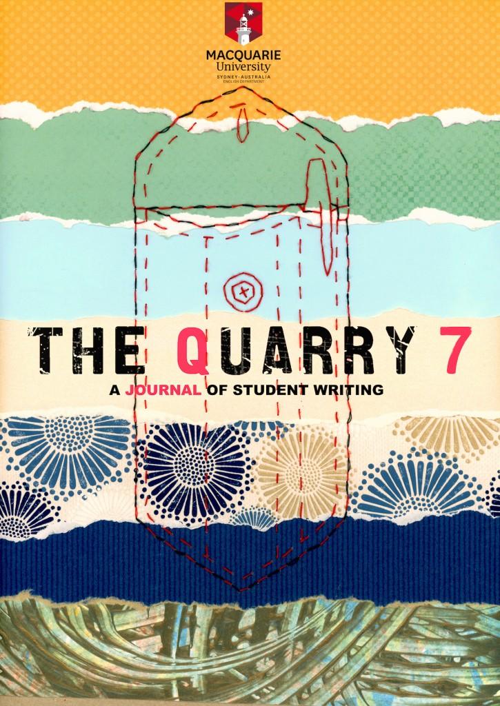 Quarry 7_2