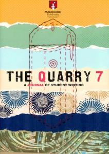 Quarry 7_2 copy