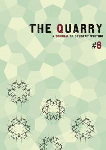 The-Quarry-8